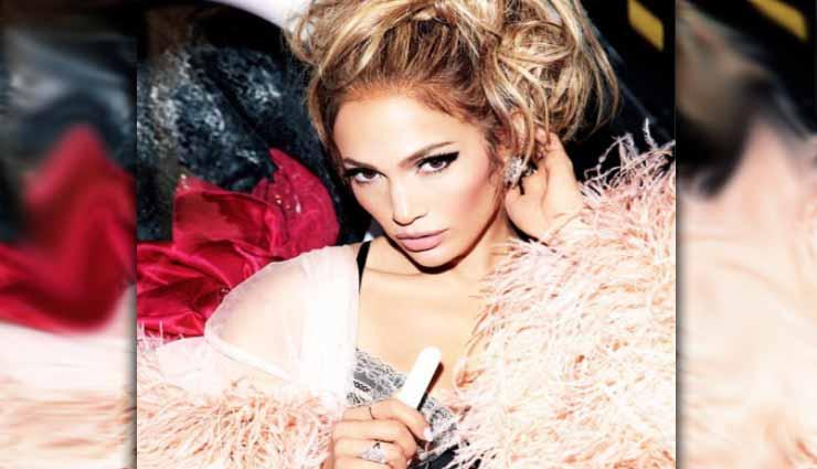 Jennifer Lopez, Sesión de Fotos, las Vegas,