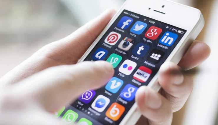 redes sociales, facebook, twitter, situaciones de emergencia,