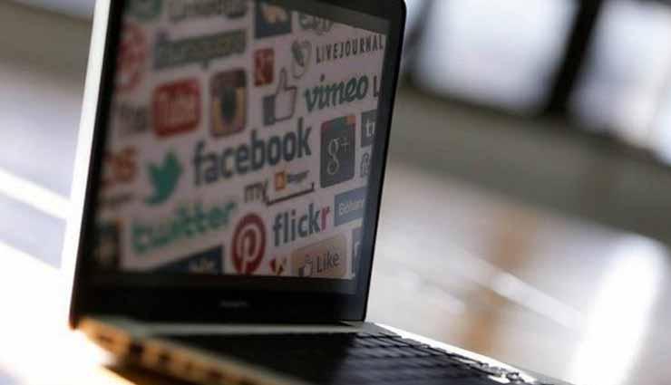 redes sociales, facebook, instagram, snapchat,