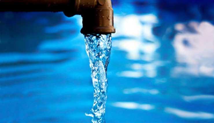 Agua Potable, Contaminación, Científicos, Salud, Ecuador