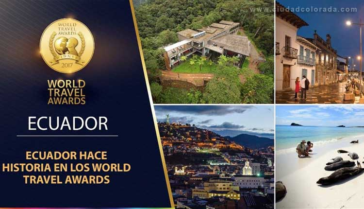 World-Travel-Awards-Ecuador
