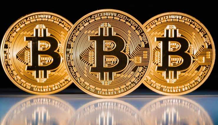 bitcoin, economía,