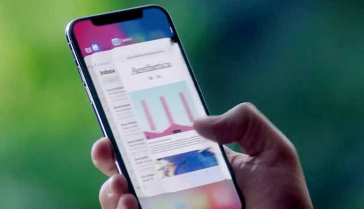 iphone, Tecnología,