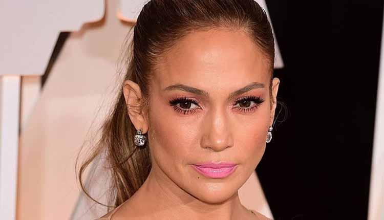 Jennifer Lopez, Cantante, Puerto Rico,