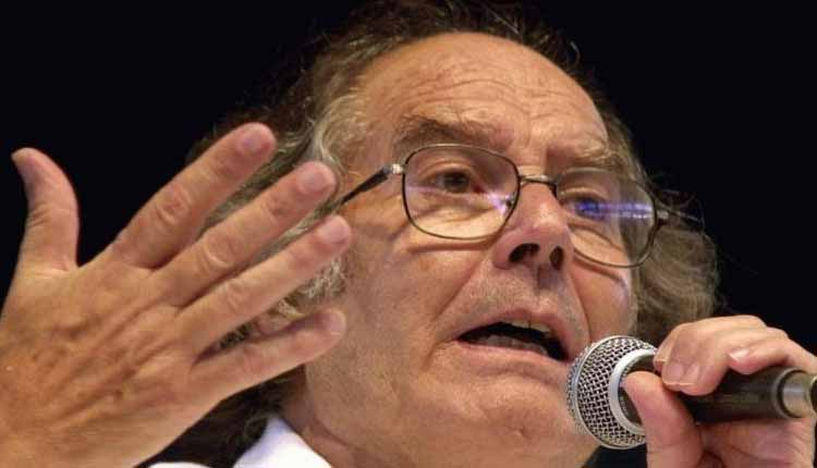 Nobel Argentino, Mundo,