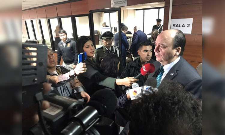 Odebrecht, Corrupción, Fiscal, Panamá
