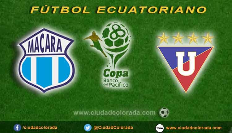 Macara-Liga-Quito