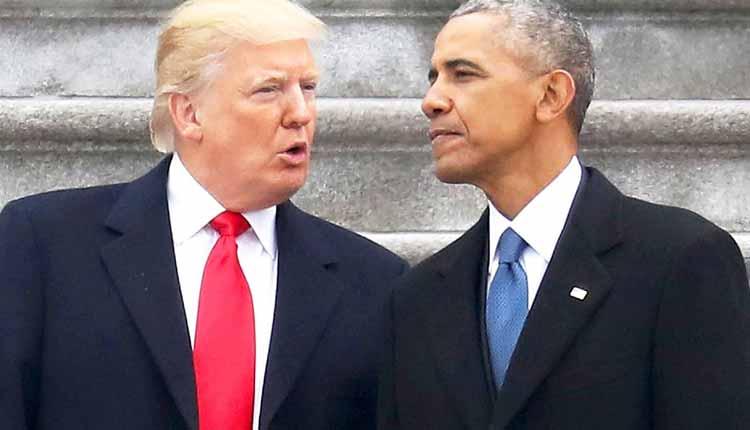 barack_obama, Donald Trump, EE.UU, Argentina,