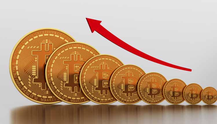 Bitcoín, Economía, Fondo Monetario Internacional,