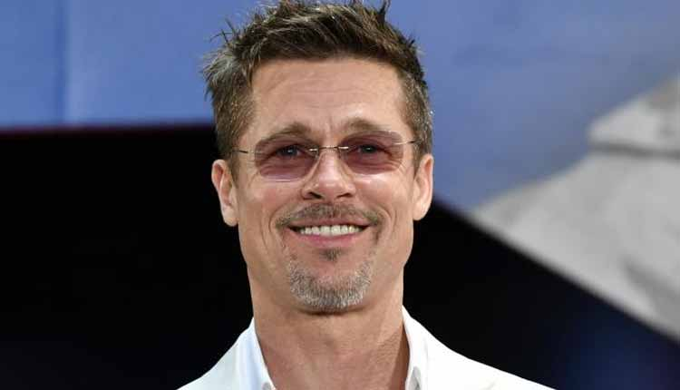 Brad Pitt, Angelina, Jolie, Ella Purnell, Cantante,