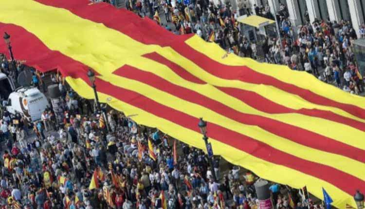 Cataluña, Madrid, Valle de Arán, España,