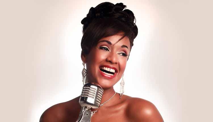 Celia Cruz, Cantante, Natalicio,