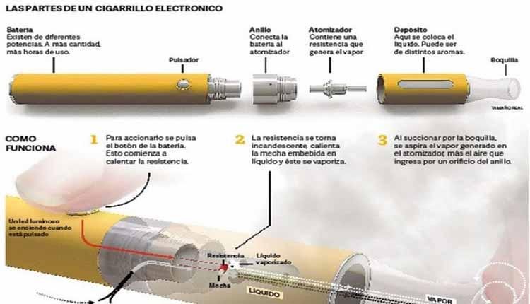Cigarrillo, Salud, Muertes prematuras,