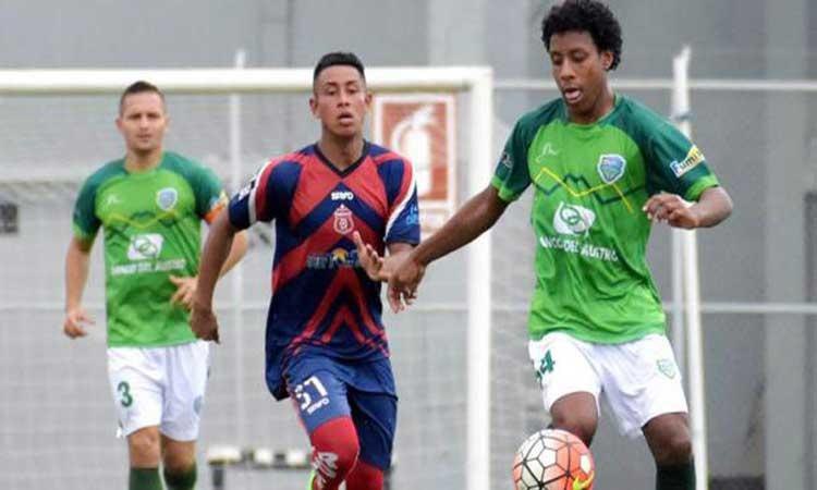 Serie b, Fútbol, Deportes, Segunda Categoria