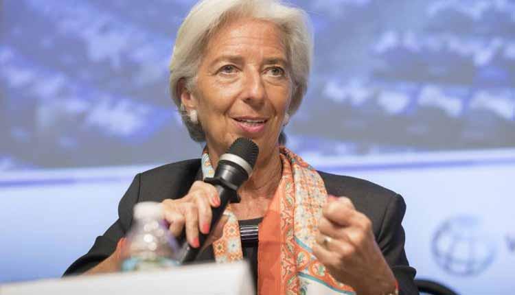 FMI, Cataluña, Economía,