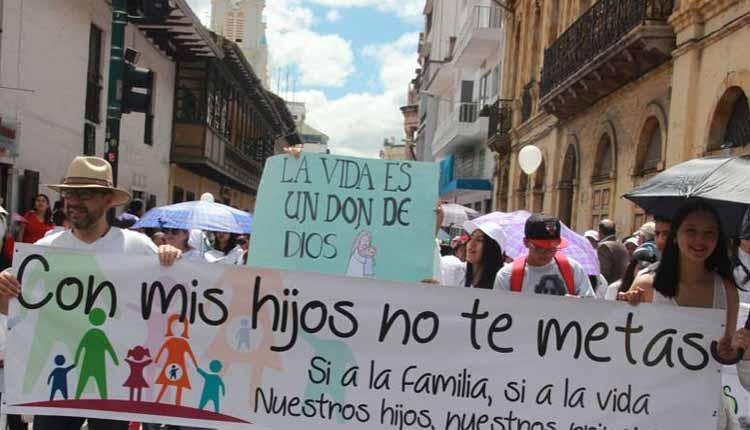 diversidad_sexual, LGBTI, Ecuador,