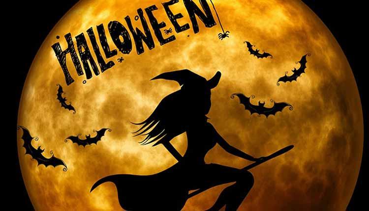 Halloween, Noche de Brujas, Curiosidades,
