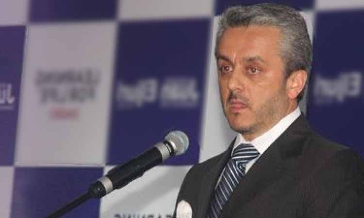 Juan Pablo Eljuri