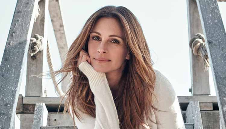 Julia Roberts, Hollywood,