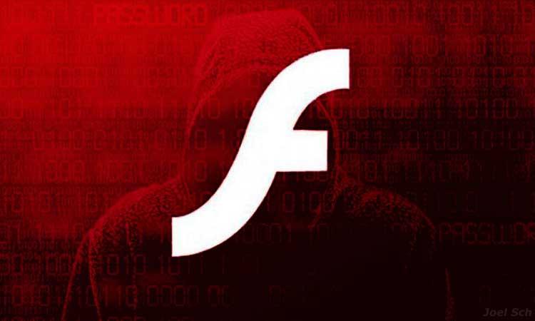 Adobe Flash, Malware, Software, Windows, Macintosh, Linux, Chrome OS, Seguridad