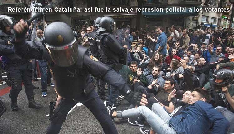 Podemos pide la dimisión de Rajoy y llama al PSOE a una moción de censura
