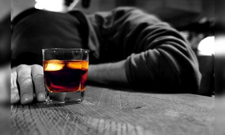 Quito, Alcohol, Ministerio de Salud Pública