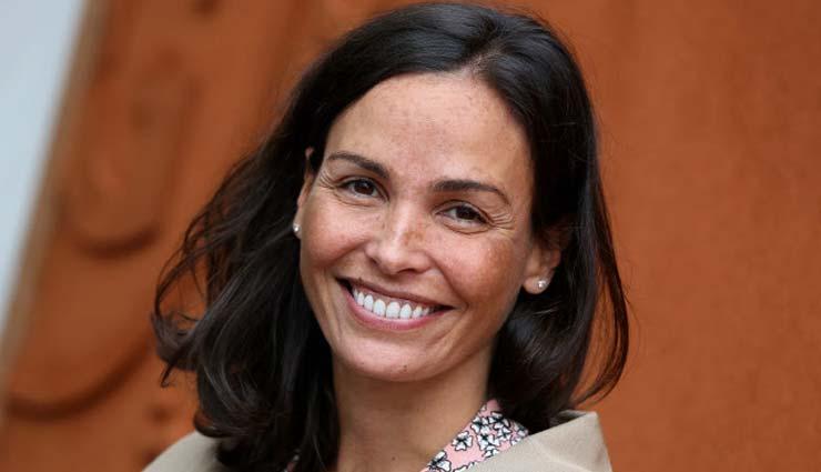 Inés Sastre, Judicial,