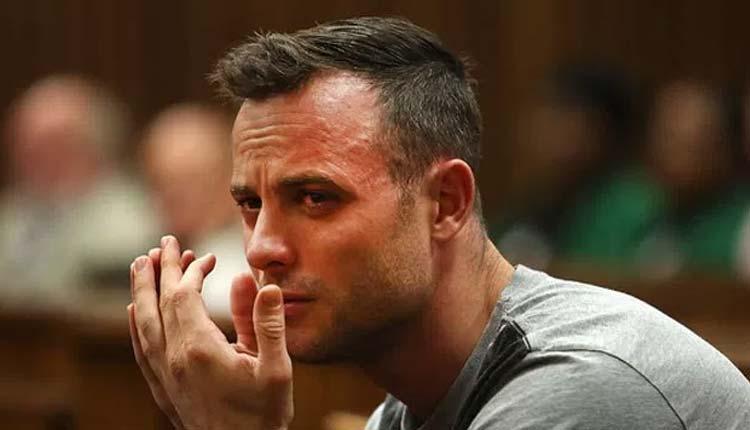 Oscar Pistorius, Judicial, Mundo,