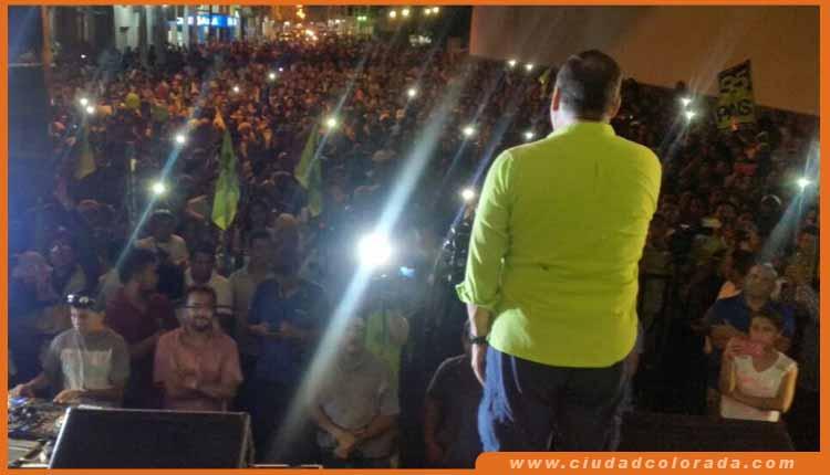 Rafael-Correa-en-Chone