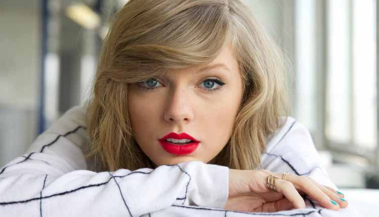 Taylor_Swift, Cantante, Video Music,