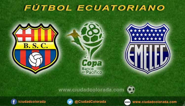 barcelona-vs-emelec