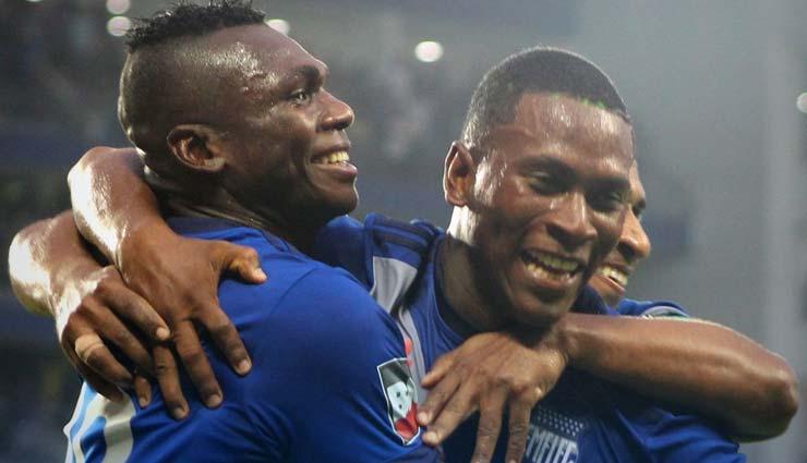 Emelec, Independiente, Fútbol,