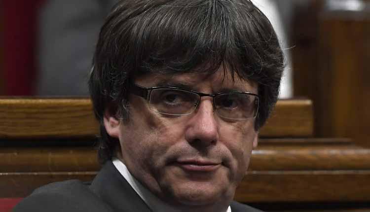 expresidente_cataluna, Carles Puigdemont, Judiciales,