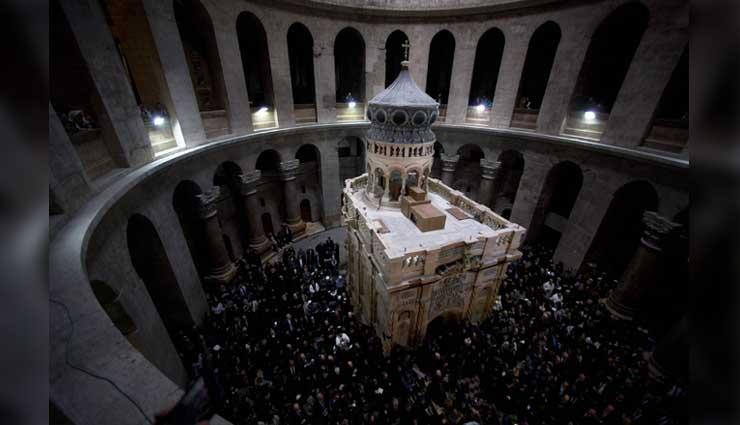 Descubrimiento, Ciencia, Arqueología, Historia, Religión