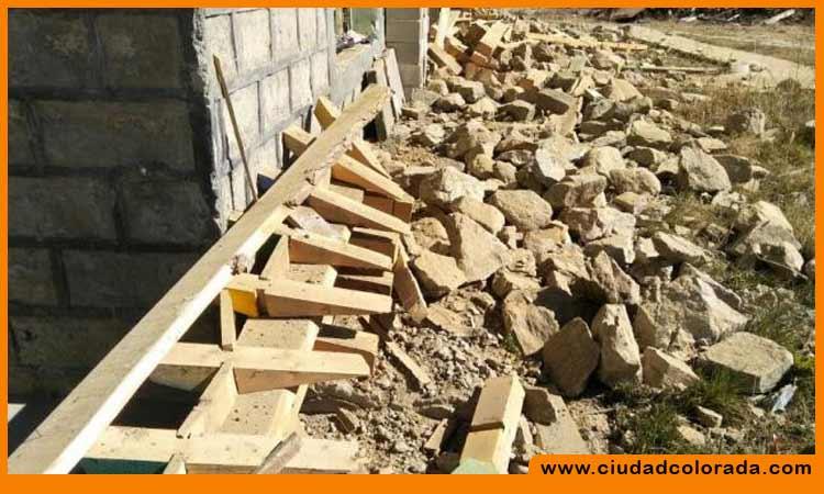 terremoto_tibet