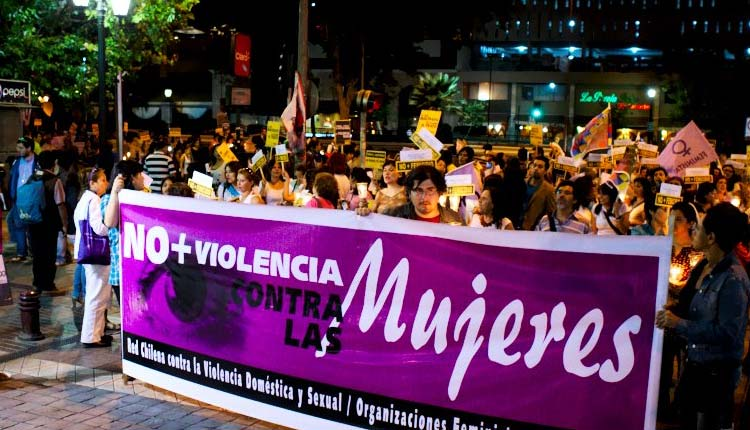 Violencia, Guayaquil, Municipio,
