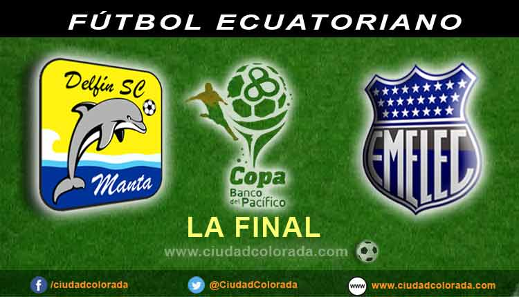 DELFIN-EMELEC-FINAL
