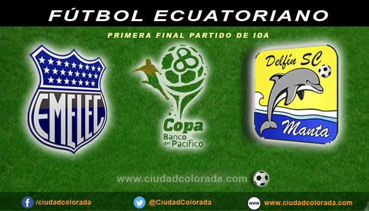 EMELEC,DELFIN, FINAL1