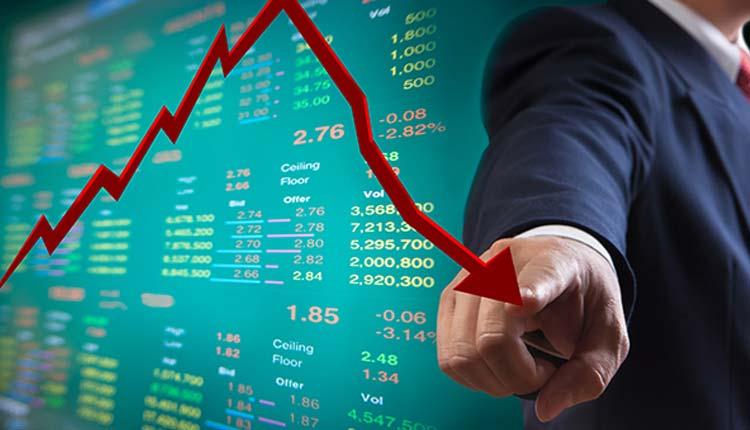 Acciones Chinas, Economía,