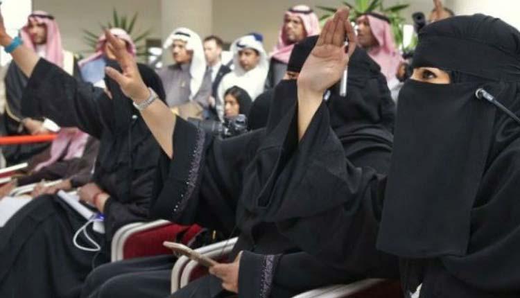Arabia Saudita, Cine,