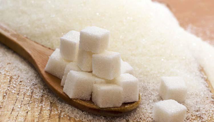 Azúcar, Economía,