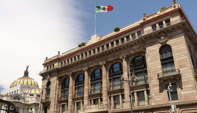 banco_de_mexico