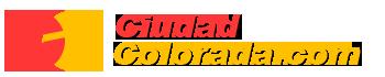 Ciudad Colorada