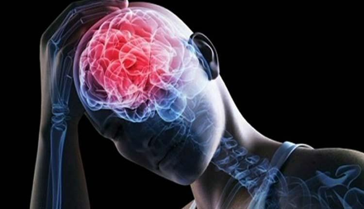conmoción cerebral, Salud,