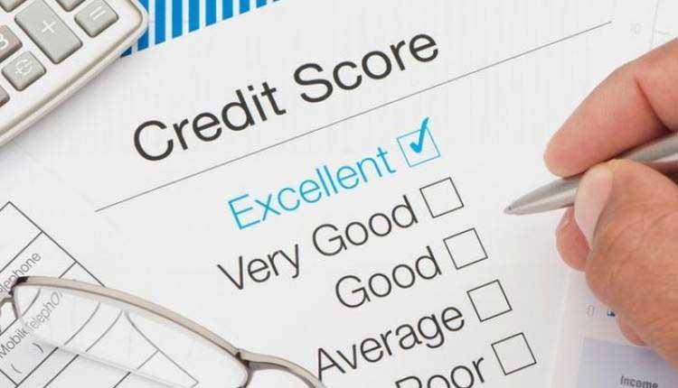credito-score
