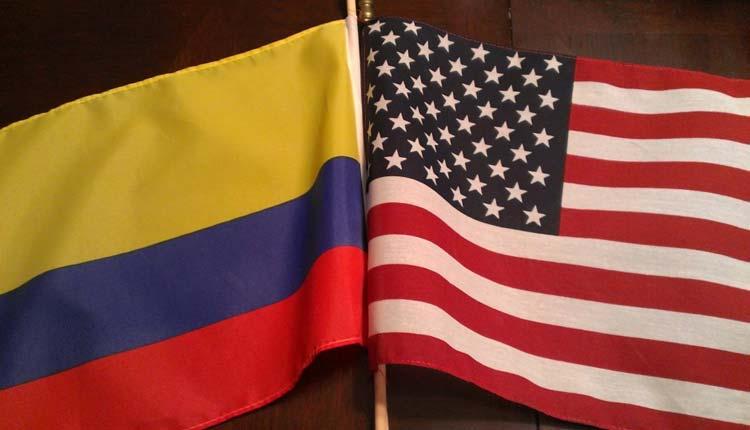 Estados Unidos, Ecuador, Sistema Generalizado,