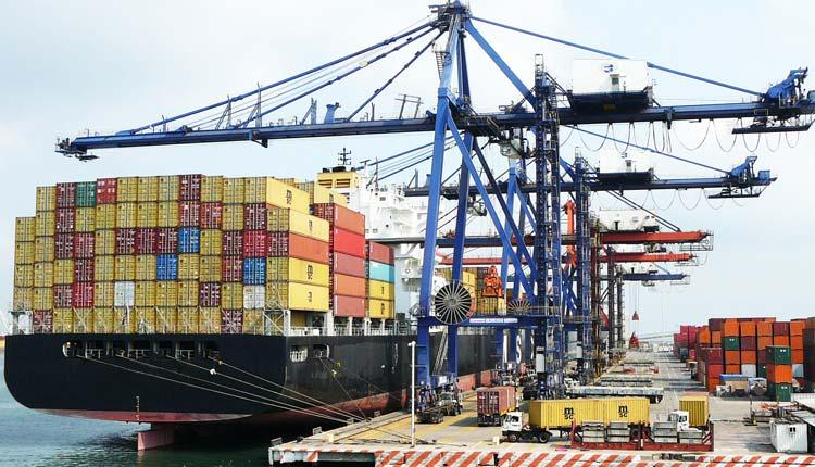 exportaciones, Ecuador, Crecimiento, Petroleo,