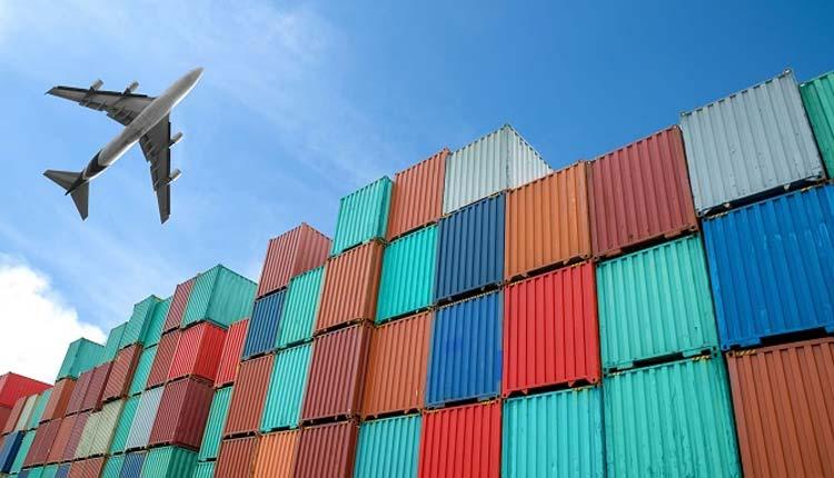 Exportaciones, Economía,