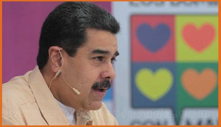 Maduro anuncia la creación del Petro, la criptomoneda de Venezuela