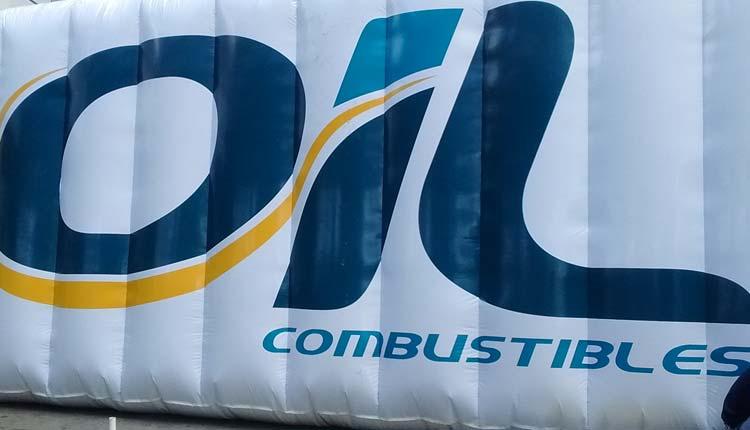 Oil Combustibles, Judicial, Argentina,